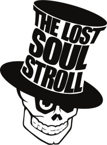 The Lost Soul Stroll